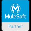 mulesoft-partner-badge-2